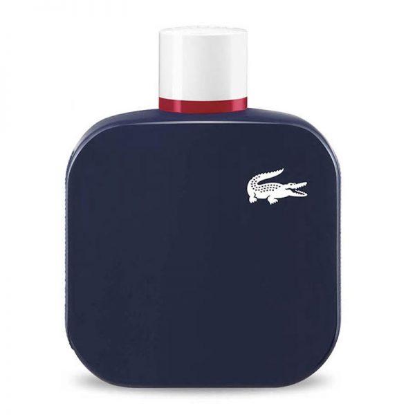 Perfume para hombre Lacoste French Panache