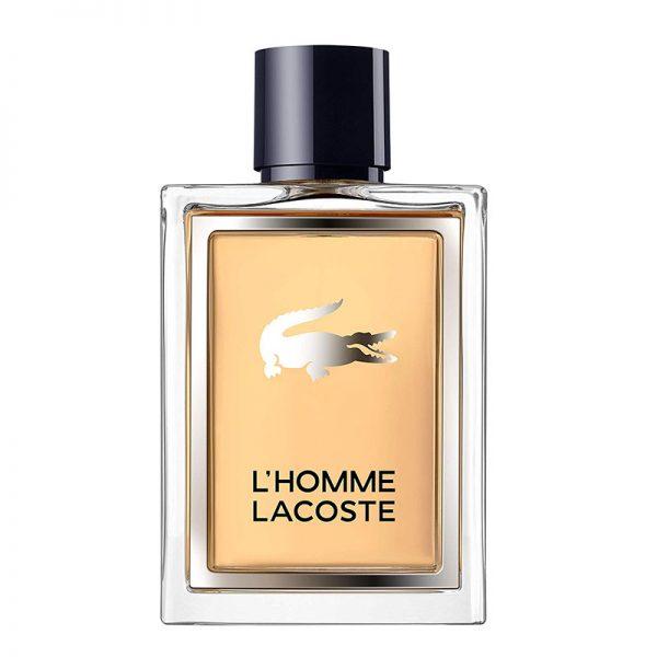Perfume para hombre Lacoste L´Homme