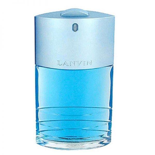 Perfume para hombre Lanvin Oxigene