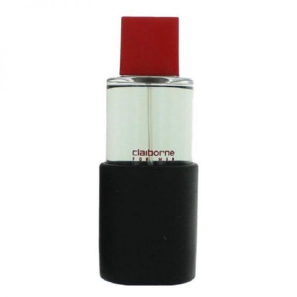 Perfume para hombre Liz Claiborne