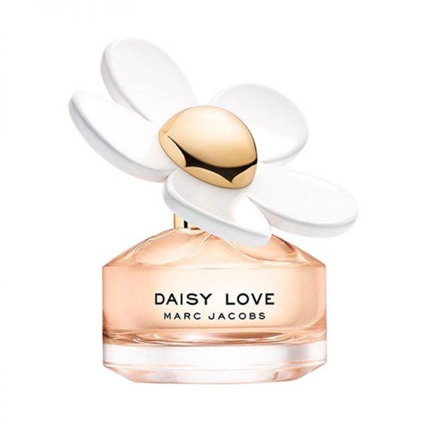 PERFUME DE MUJER MARC JACOBS DAISY LOVE