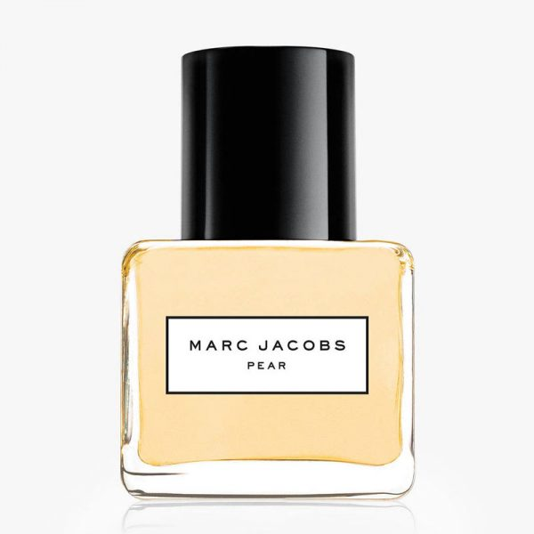 PERFUME DE MUJER MARC JACOBS PEAR