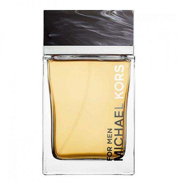 Perfume para hombre Michael Kors For Men