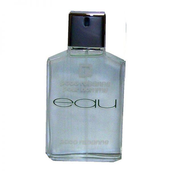 Perfume para hombre Paco Rabanne Eau Pour Homme