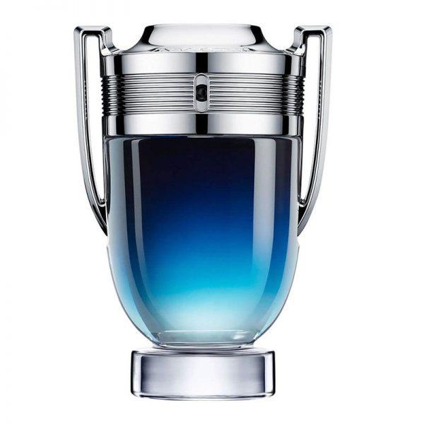 Perfume para hombre Paco Rabanne Invictus Legend