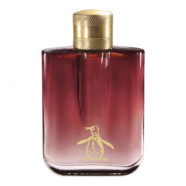 Perfume para hombre Penguin Reserve