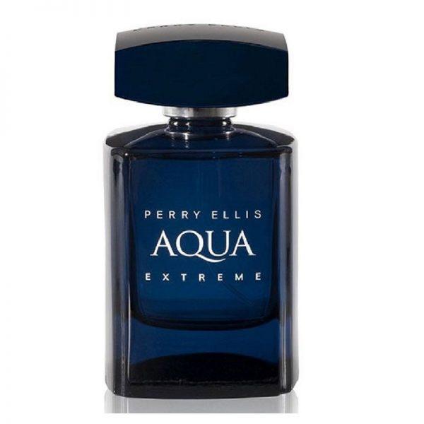 Perfume para hombre Perry Ellis Aqua Extreme