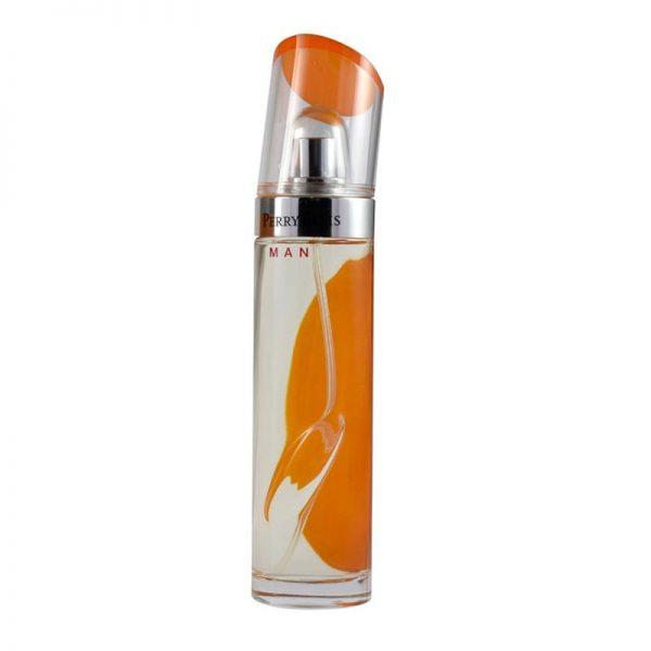 Perfume para hombre Perry Ellis Perry Man