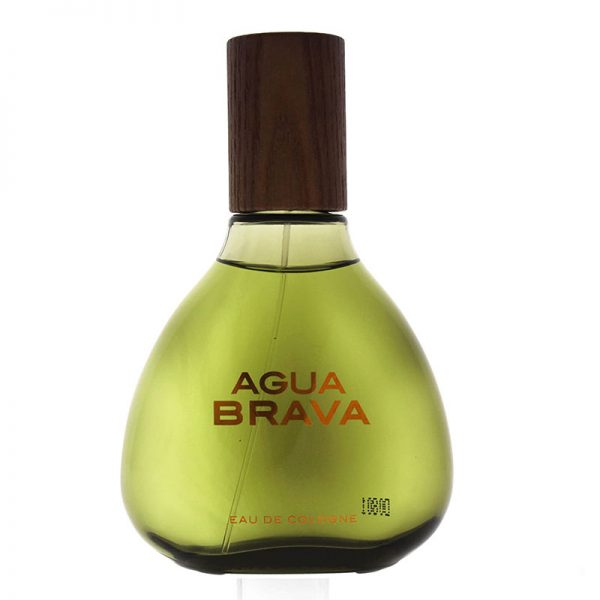 Perfume para hombre Puig Agua Brava