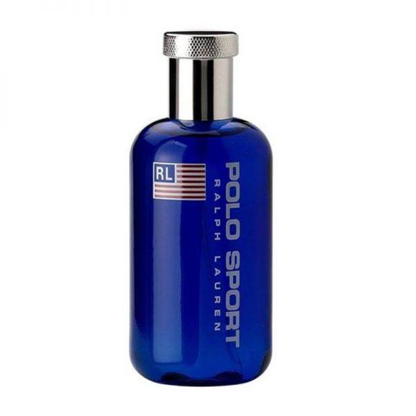 Perfume para hombre Ralph Lauren Polo Sport
