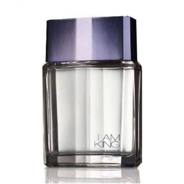 Perfume para hombre Sean John I Am King Of Miami