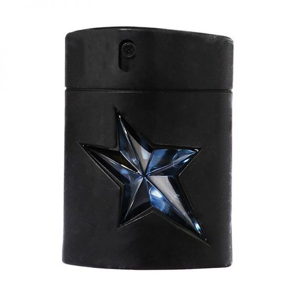 Perfume para hombre Thierry Mugler Angel The Rubber