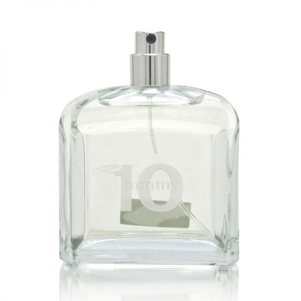 Perfume para hombre Tommy tommy 10