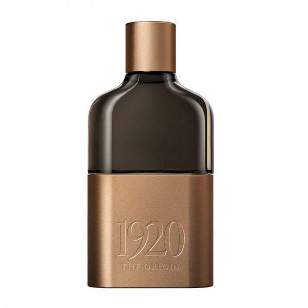 Perfume para hombre Tous 1920 The Origin