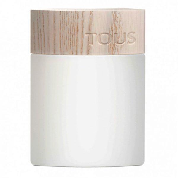 Perfume para hombre Tous Man Les Colognes Concentrees