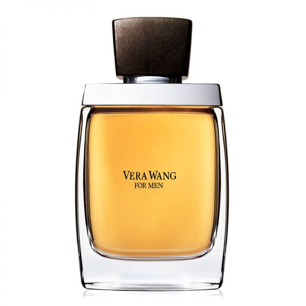 Perfume para hombre Vera Wang Tradicional