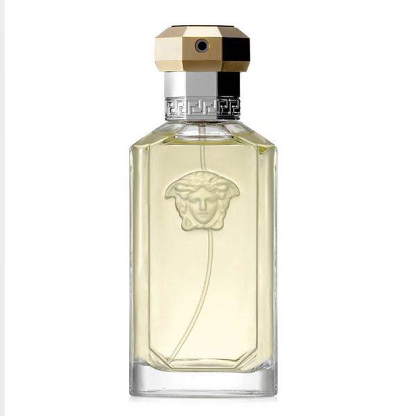 Perfume para hombre Versace The Dreamer