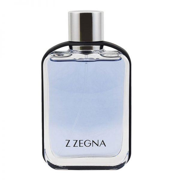 Perfume para hombre Zegna Z Zegna