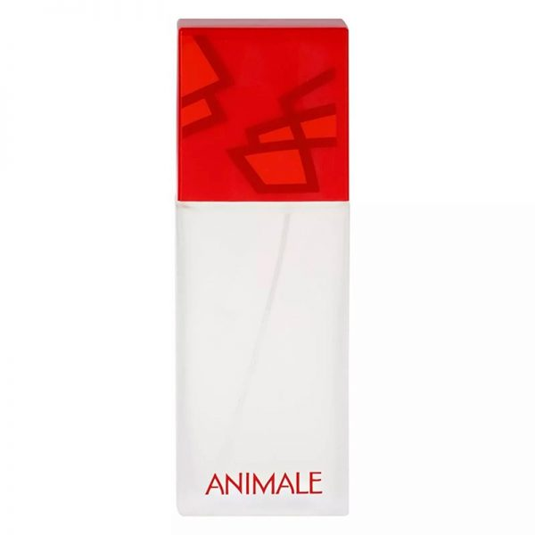 perfume de mujer animale intense