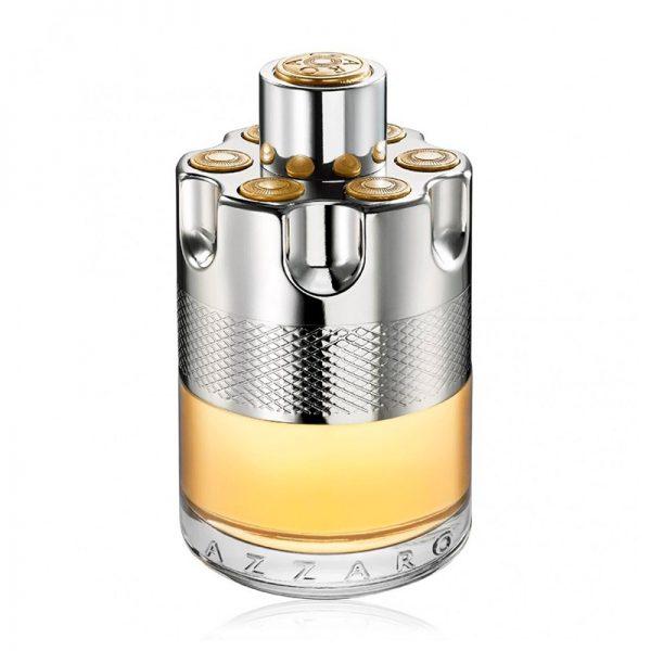 perfume para hombre Azzaro Wanted