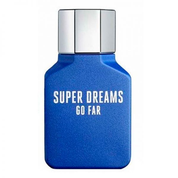 perfume para hombre Go Far Special Edition