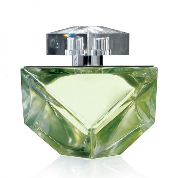 perfume de mujer britney spears believe