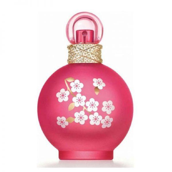 perfume de mujer britney spears fantasy in bloom