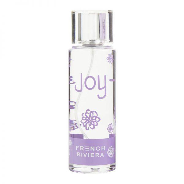 perfume de mujer carlo corinto french riviera joy