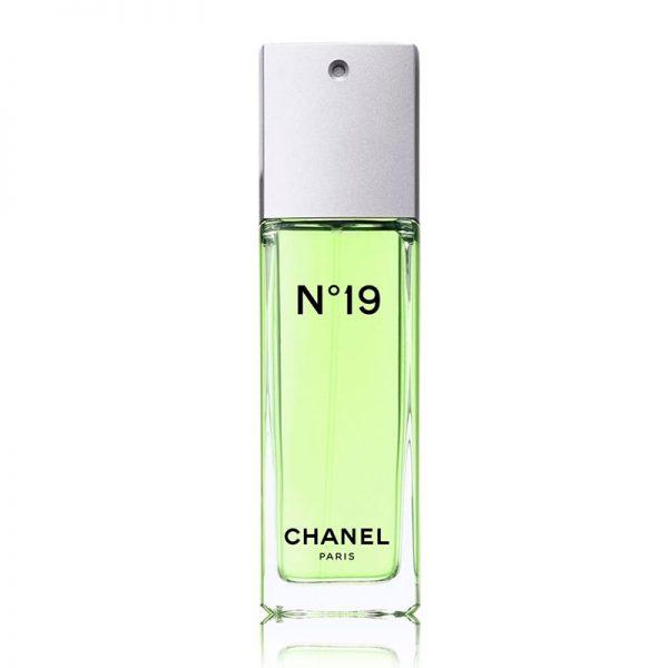 perfume de mujer chanel chanel 19