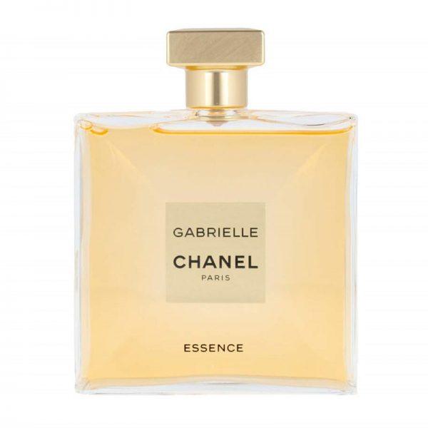 perfume de mujer chanel gabrielle
