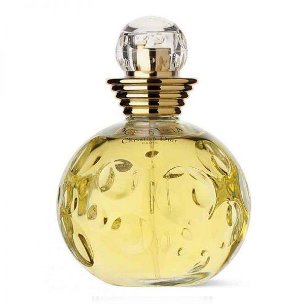 perfume de mujer christian dior dolce vita