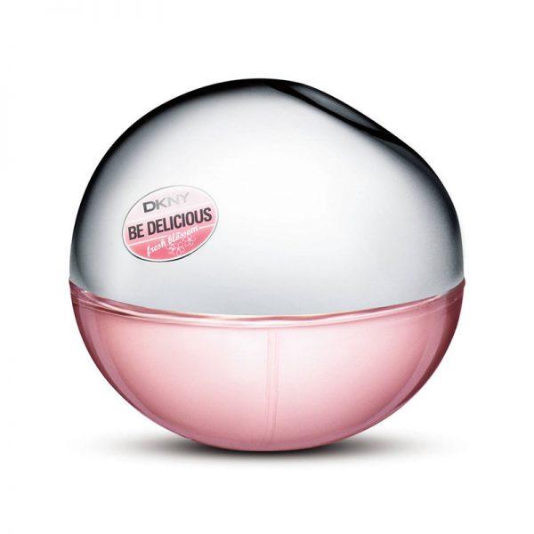 perfume de mujer dkny be delicious fresh blossom