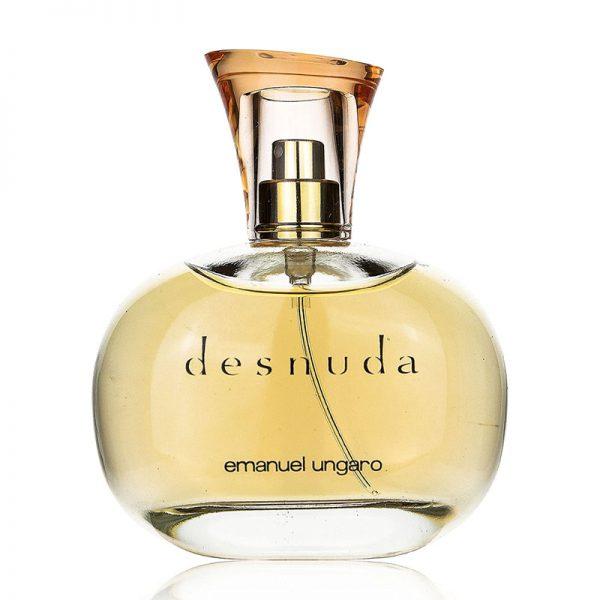 perfume de mujer emanuel ungaro desnuda le parfum