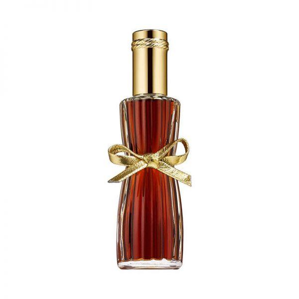 perfume de mujer estee lauder youth dew