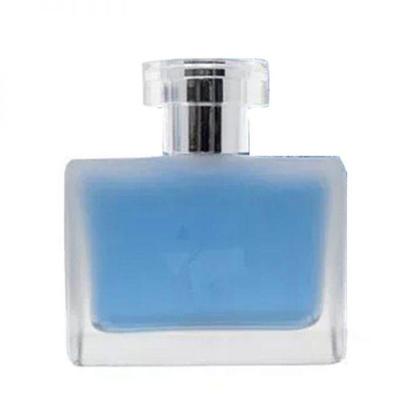 perfume de mujer ferrioni ice