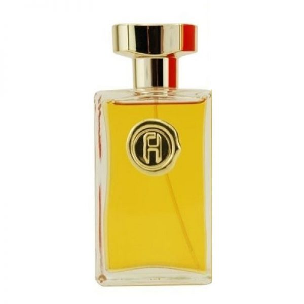 perfume de mujer fred hayman touch