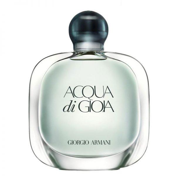 perfume de mujer giorgio armani acqua di gioia