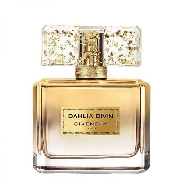 perfume de mujer givenchy dahlia divin le nectar de parfum intense