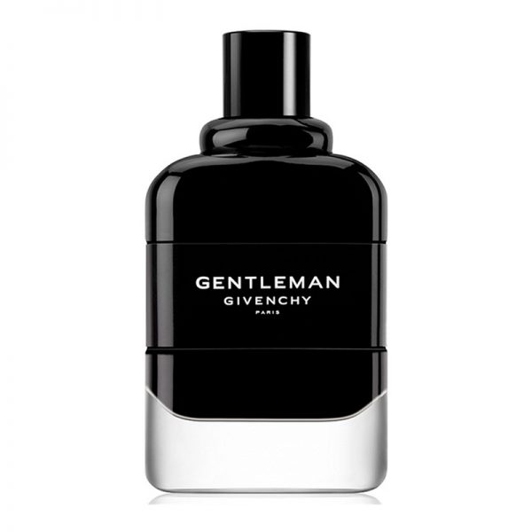 perfume para hombre givenchy genlteman nouveau