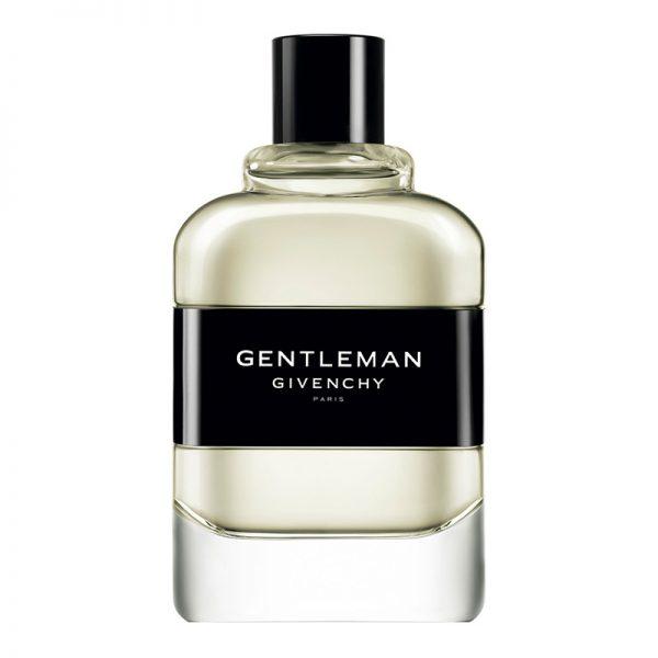 perfume para hombre givenchy gentleman noveau