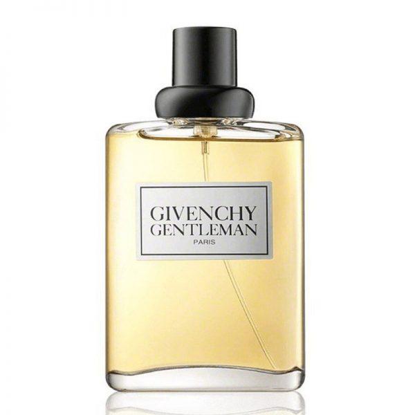 perfume para hombre givenchy gentleman
