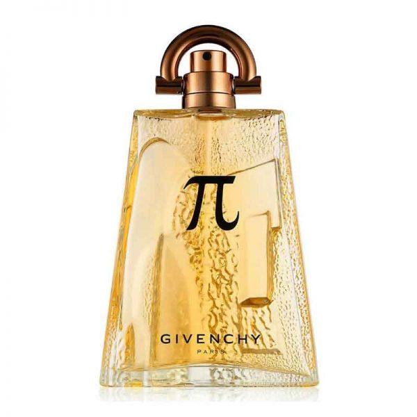 perfume para hombre givenchy pi