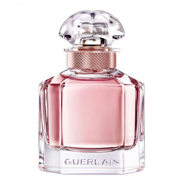 perfume de mujer guerlain mon