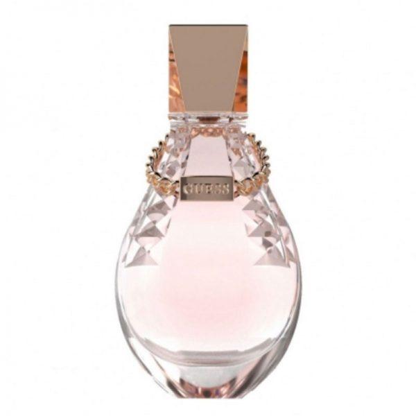 perfume de mujer guess dare