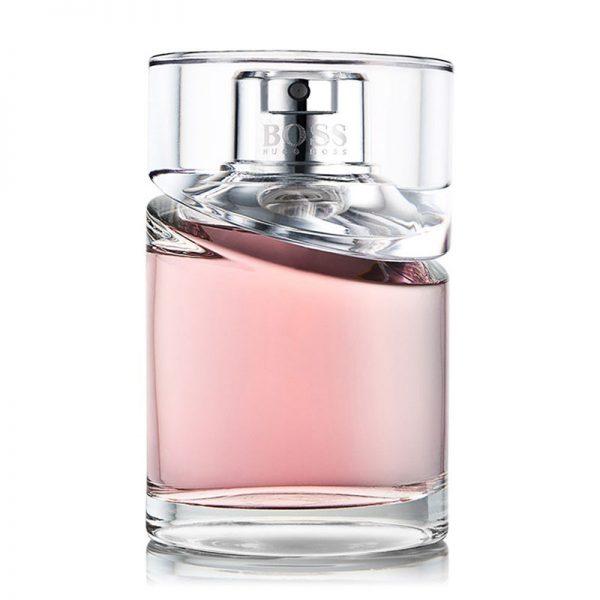 perfume de mujer hugo boss femme