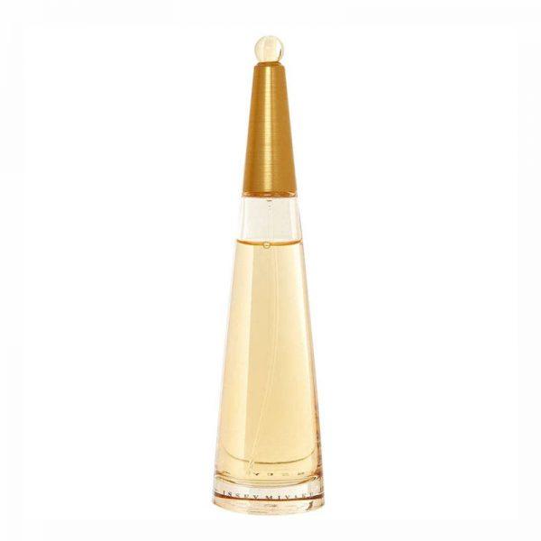 perfume de mujer issey miyake absolue