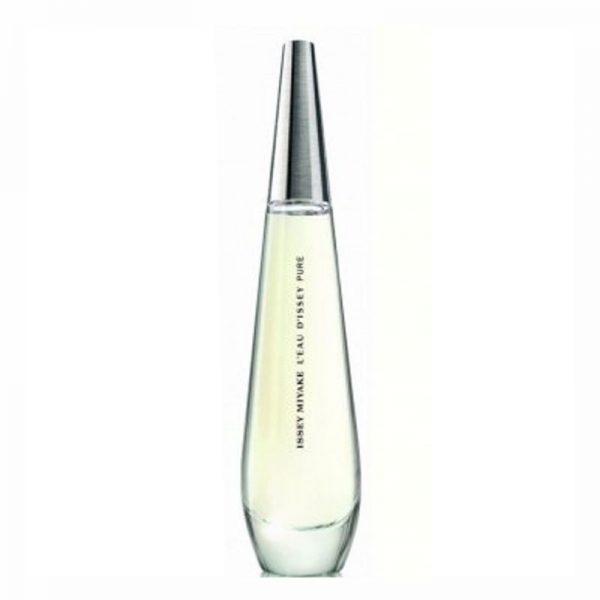perfume de mujer issey miyake l'eau d'issey pure