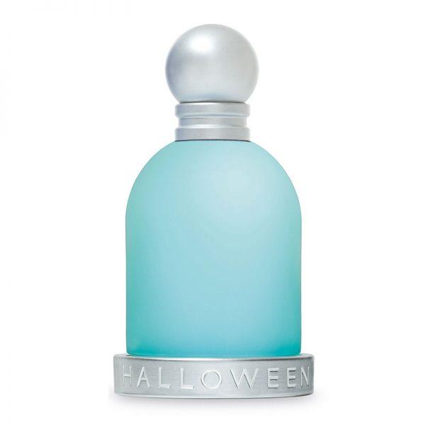 perfume de mujer jesus del pozo halloween blue drop