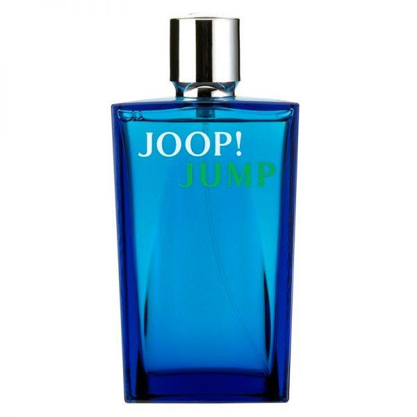 perfume para hombre joop jump