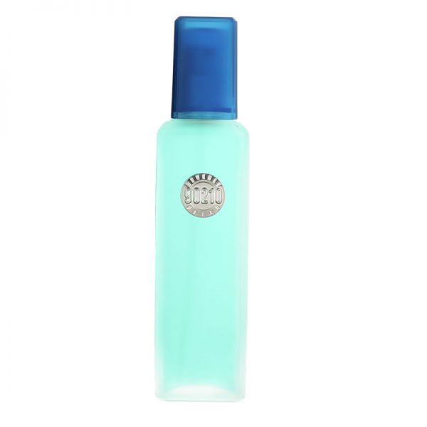 Perfume para hombre Bervely Hills 90210 tradicional